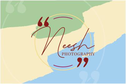Neesh Photography